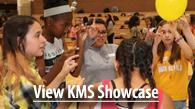 KMS Showcase Slideshow