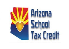 Tax Credit Donation Information