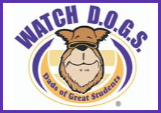 Watch D.O.G.S Sign up Link