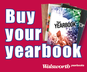 Yearbook Order Your 2017 18 Yearbook Online