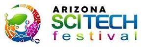Sci Tech Festival