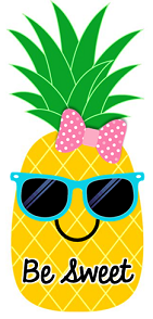 Pineapple Power