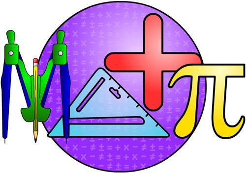 Math- Homepage