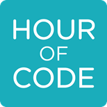KTA Hour Of Code