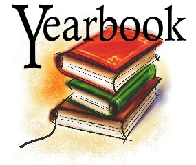 KTA Yearbooks Available For Purchase