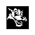 Colina mascot