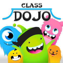 Ortiz, Gina / Class Dojo