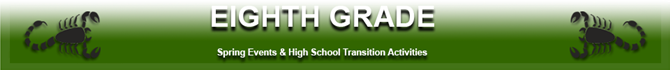 8th_grade