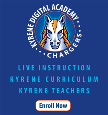 Kyrene Digital Academy