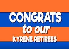 Kyrene School District / Best Schools in Tempe, Chandler