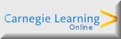Carnegie Learning Online logo
