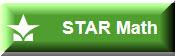 STAR Math logo