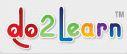 do2learn logo