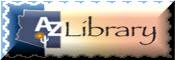 Arizona Libraries logo