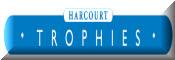 Harcourt Trophies logo