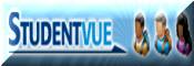 Student VUE logo