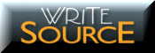 Write Source logo