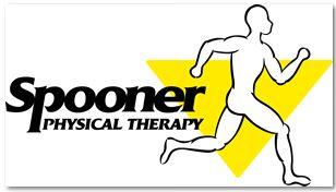 Spooner PT