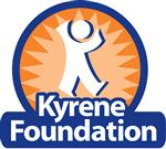 Kyrene Foundation Logo