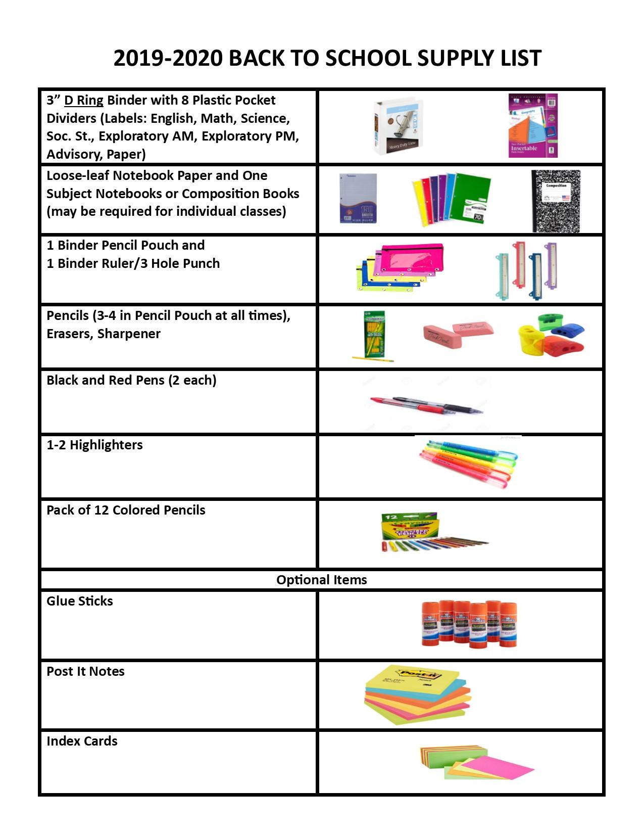 Classrooms Centennial Classroom Directory