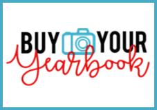 Order Your 2019-20 Yearbook and 8th Grade Dedication