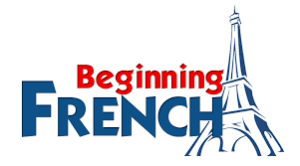 Beginning French Class Opportunity