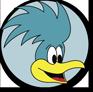 Kyrene de los Cerritos - Leadership Academy logo