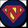 Kyrene de los Niños Elementary School logo