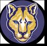 Kyrene del Norte - Dual Language Academy logo
