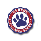 Kyrene Traditional Academy
