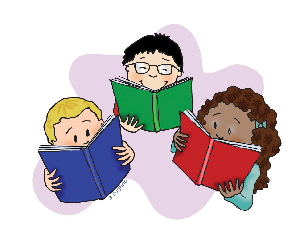 kyrene de las brisas elementary school    homepage
