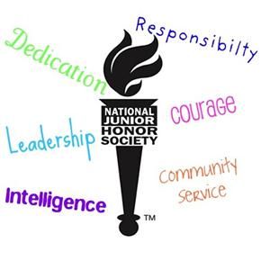 nhs induction essay Jessica spinnati nhs essay 2 service a student who serves not only serves their community, but their school, and fellow classmates as well in multiple ways.