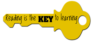 reading key