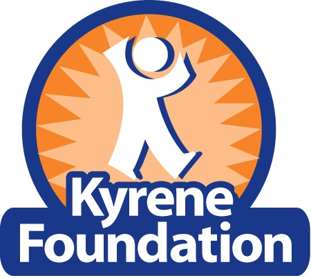 Kyrene Foundation