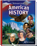 american history book - photo #3