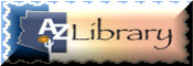 Arizona Libraries logo