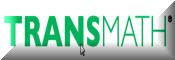Transmath logo