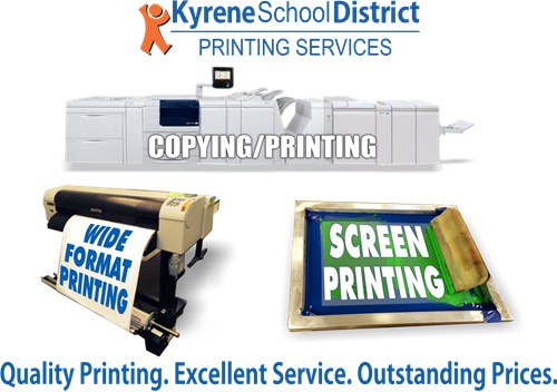 print services picture