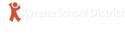 Kyrene School District